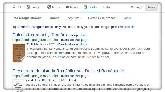 Google Books - Linux Pentru Prieteni - pentruprieteni.com